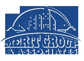 merit group of companies